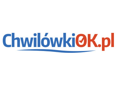 https://chwilowkiok.pl/viasms/